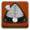 Apps kmetronome Icon