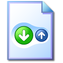 BitTorrent 3 Icon