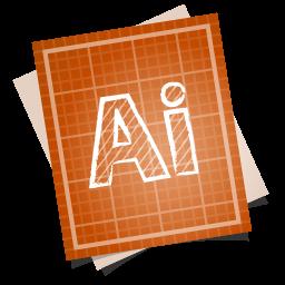 Adobe Blueprint Illustrator Vector Icons Free Download In Svg Png Format