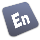 Encore 128x128 Icon