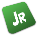 JobReady 128x128 Icon