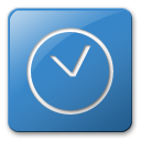 Version Cue   2 Icon