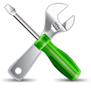 agt utilities Icon