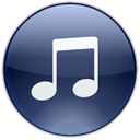 audio&video Icon