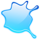 ksplash Icon