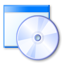 package applications Icon