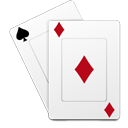 package games card Icon