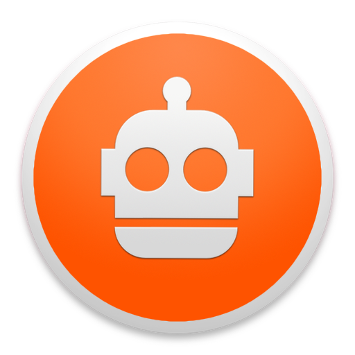 Avatar Movie Pandora FileBot icon free down...