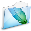 Folders Photoshop Icon Free Download As Png And Ico Formats Veryicon Com