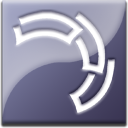 AfterEffects Icon