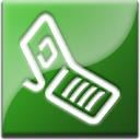 Device Central Icon