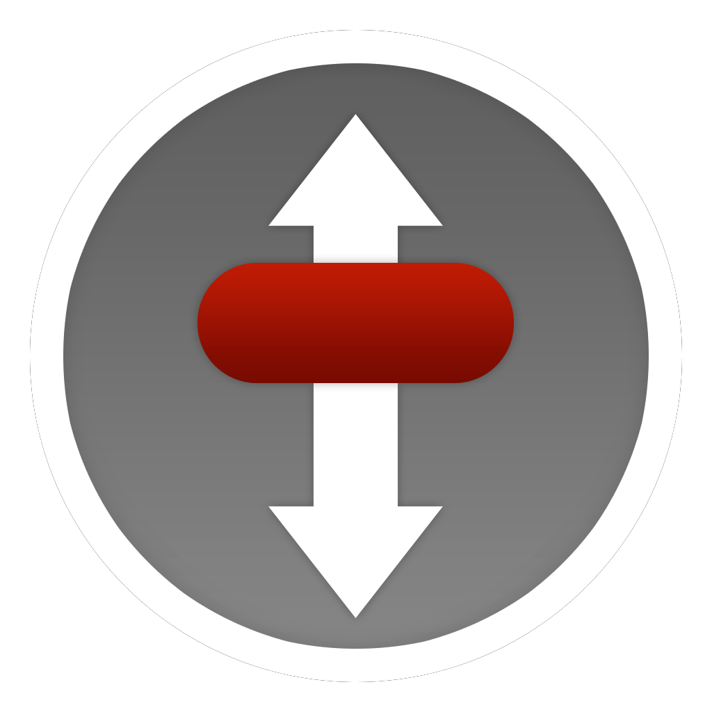 Transmission icon free download as PNG and ICO formats ...