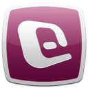 officemilk entourage Icon