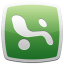officemilk excel Icon