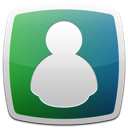 officemilk messenger Icon