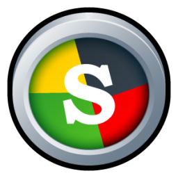 AVG Anti Spyware Icon