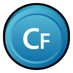 Adobe Coldfusion Cs 3 Vector Icons Free Download In Svg Png Format