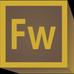 Adobe fireworks cs6 12. 0. 1 free download for mac | macupdate.