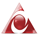 AOL SZ Icon