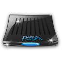 Freebox SZ Icon