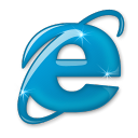 IE SZ Icon