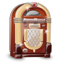 Juke Box SZ Icon