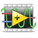 Labview SZ Icon