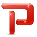 Publisher SZ Icon