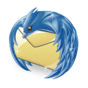 ThunderBird SZ Icon