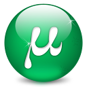 Torrent SZ Icon