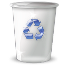 Trash Evolution SZ Icon