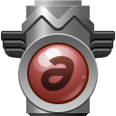 Authorware TP Icon