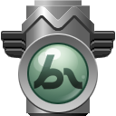 Breeze TP Icon