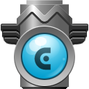 Central TP Icon