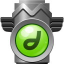 DreamWeaver TP Icon
