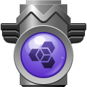 Extension Manager TP Icon