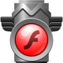 Flash TP Icon