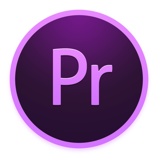 Adobe Creative Suite  Wikipedia