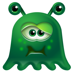 Monster Sick Vector Icons Free Download In Svg Png Format