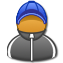 XP PPL12 Icon