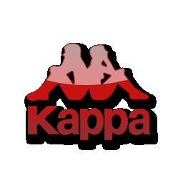 """Képtalálat a következőre: """"Kappa pink logo"""""""