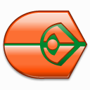 Ferengi Alliance Icon