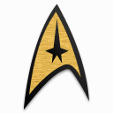 TOS Command Icon
