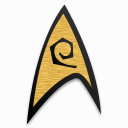 TOS Engineering Icon