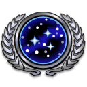 United Federation of Planets Icon