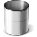 pencil holder Icon