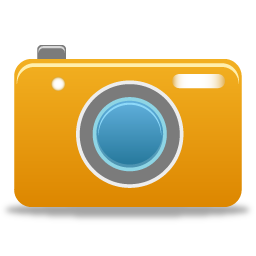 Camera Vector Icons Free Download In Svg Png Format