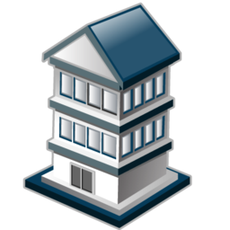 Image result for apartment icon png