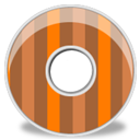 Disk 1 Icon