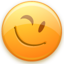 Emotion 6 Icon